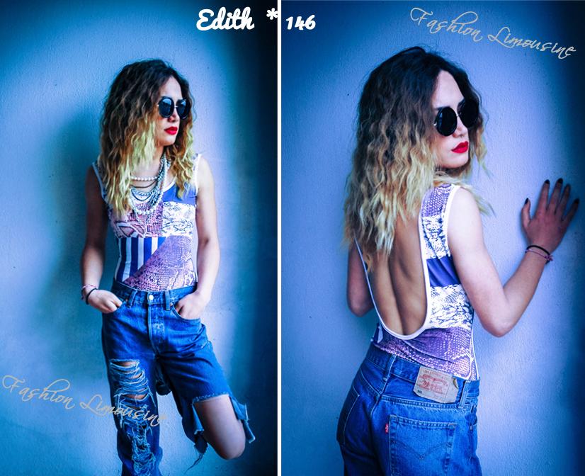 Edith 146