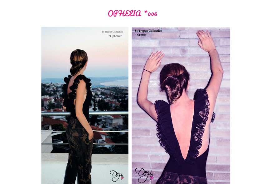 OPHELIA 006