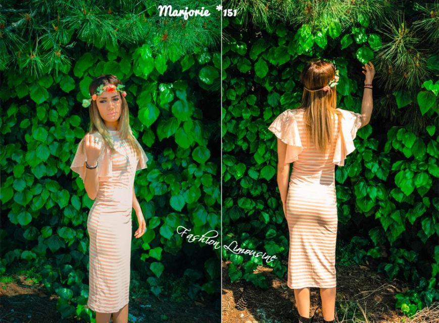 Marjorie 151